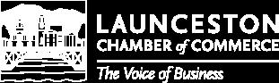 Launceston Chamber Of Commerce