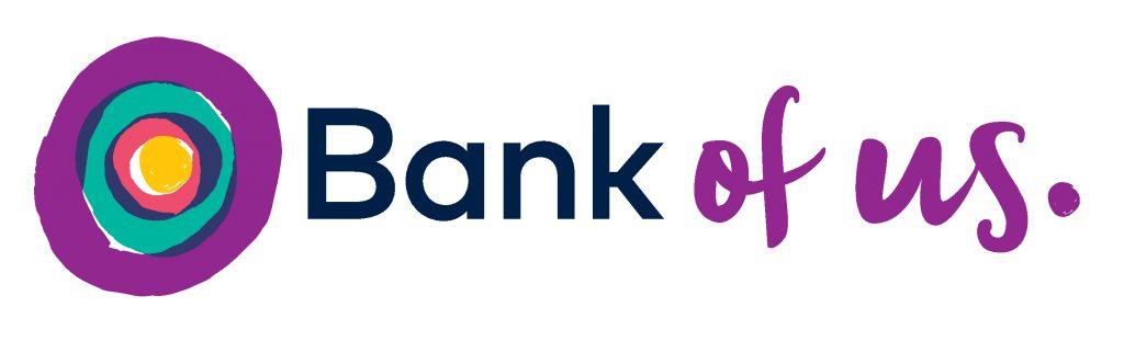 Gold Member Bank of Us