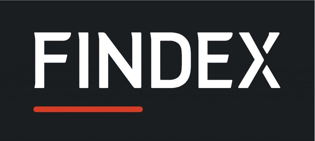 Gold Member Findex