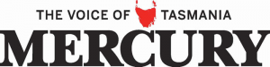 The Mercury