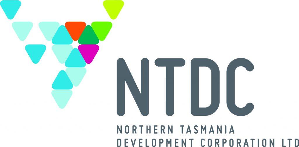 Gold Member NTDC