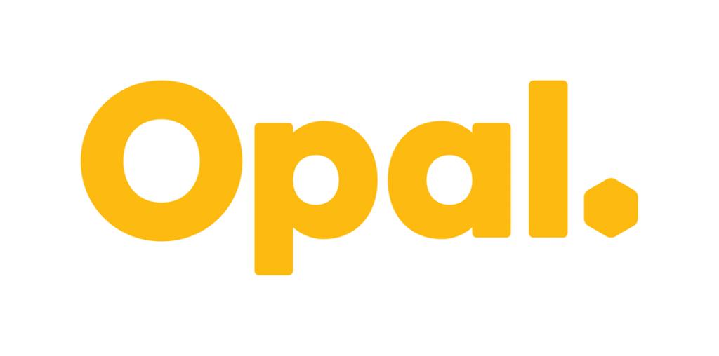 Platinum Member Opal Packaging