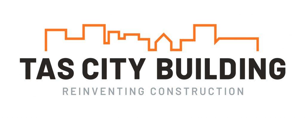 Platinum Member Tas City Building