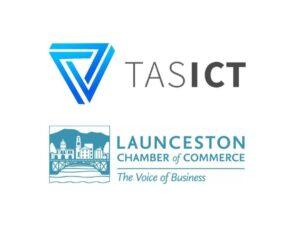 Launceston Chamber of Commerce and TasICT