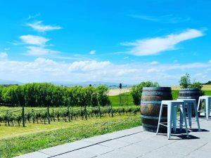 Jinglers Creek Wines